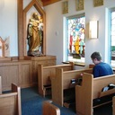 Adoration Chapel  photo album thumbnail 7
