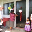 QUEEN OF HEAVEN COMPLETED BLOCK HOME IN SAN LUCAS, TOLIMAN photo album thumbnail 6