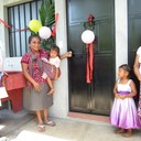 QUEEN OF HEAVEN COMPLETED BLOCK HOME IN SAN LUCAS, TOLIMAN photo album thumbnail 7